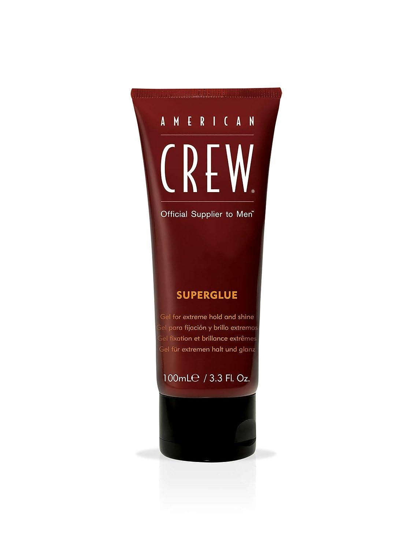 American Crew Classic Ultramatte Fijador - 100 ml.