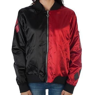 Harley bomber jacket