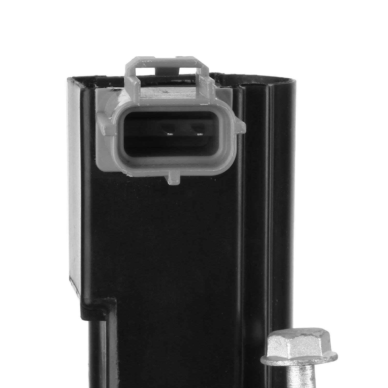 3Pcs Ignition Coil Pack Replacement for Dodge Dakota Durango Nitro Ram Jeep Commander Grand Cherokee Liberty C1652 5149199AA UF640