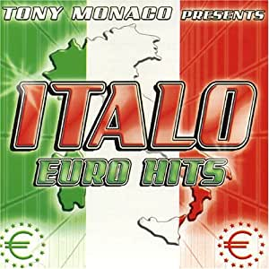 Various Euro Disco '92 Vol. 3