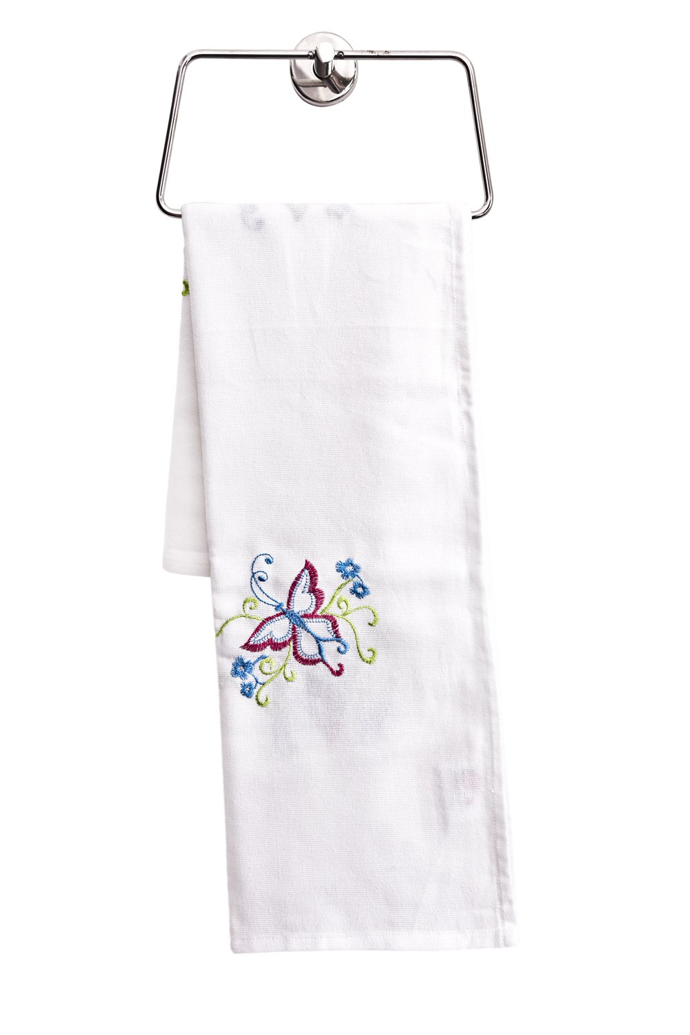 2019 Latest Design Towel Shower Towel Bath Towel Embroidered Embroidery Football Name By Scientific Process Bath