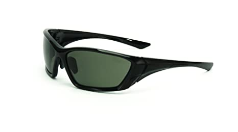 cf3d2f08fe92a Image Unavailable. Image not available for. Color  Stanley Polarized Safety  Glasses ...