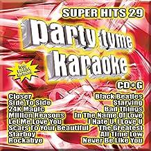 Super Hits 29