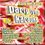 Party Tyme Karaoke - Super Hits 29 [16-song CD+G]