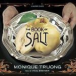 The Book of Salt | Monique Truong
