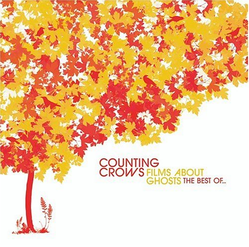 Counting Crows - www.djpaniko1.blogspot.com - Zortam Music