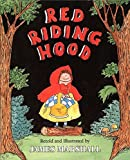 img - for Red Riding Hood (retold by James Marshall) book / textbook / text book