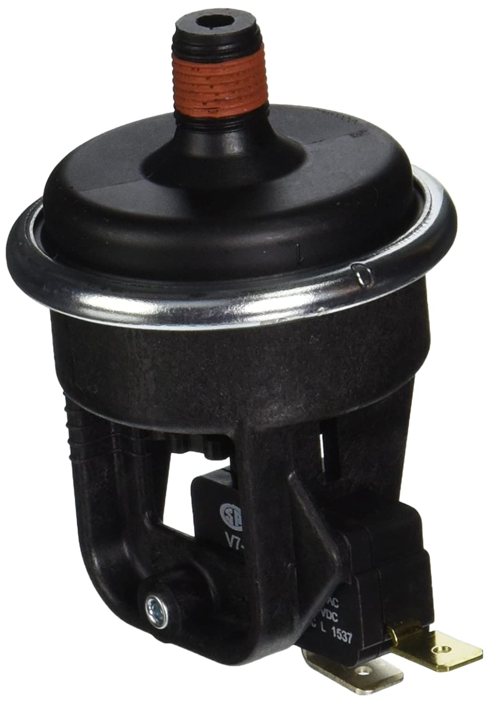 Hot tub heater wiring diagram valves
