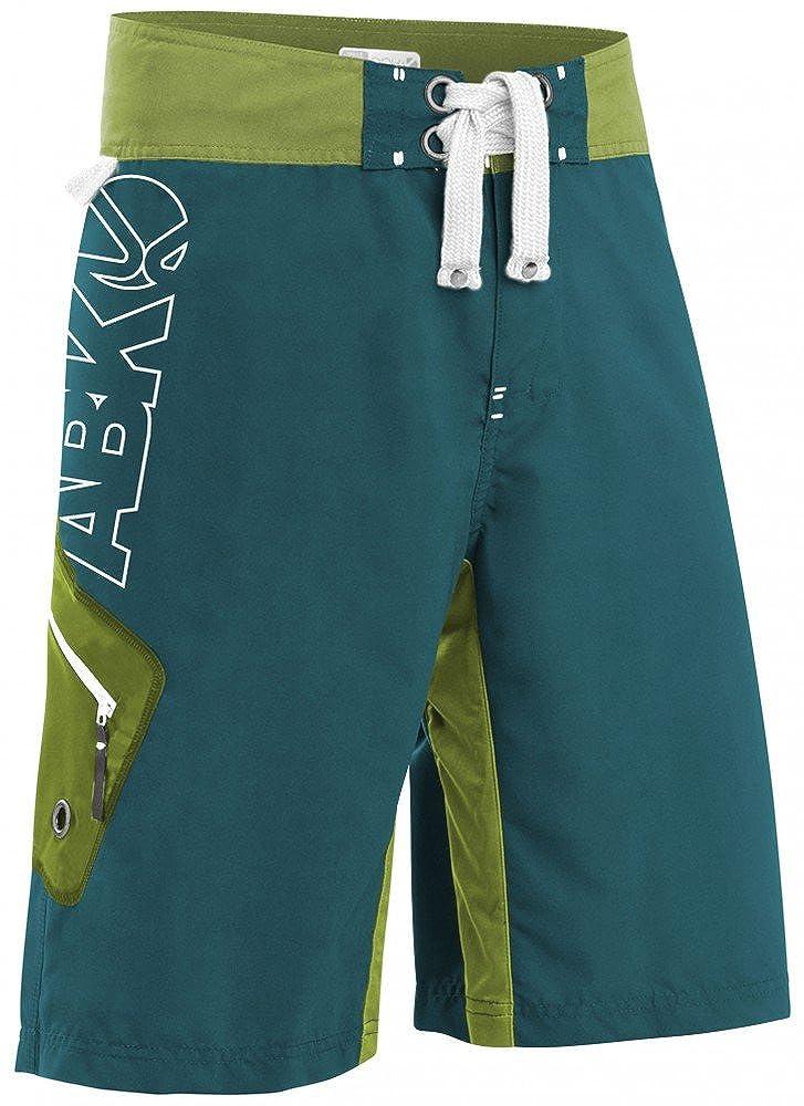 ABK Herren Canyon V3 Shorts