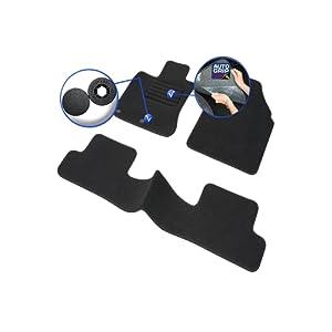 ⇒ Tapis de sol pour voiture – Guide d achat, Classement, Tests et Avis fb91a1a93d6d