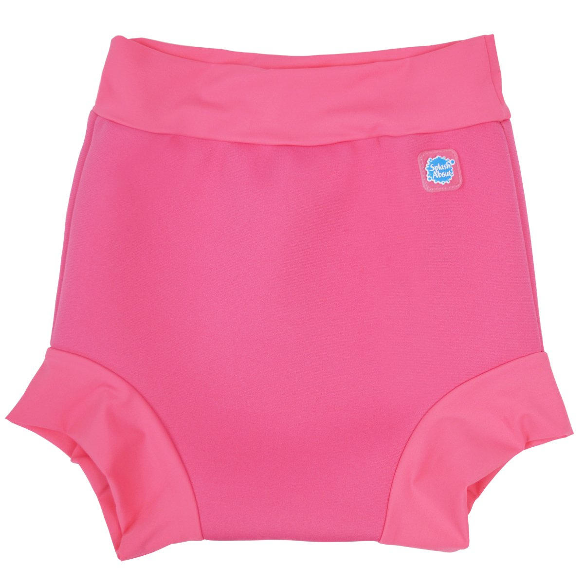 Splash About Adult Splash Swimming Shorts