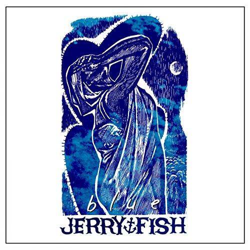 jerry fish - 1