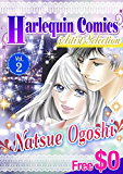 [Free] Harlequin Comics Artist Selection Vol. 2