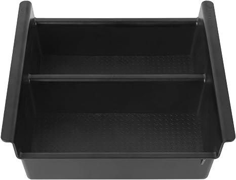 WHDZ Center Console Insert Organizer Tray for Toyota 4Runner 2010-2019