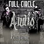 Full Circle | Chuck Alderman