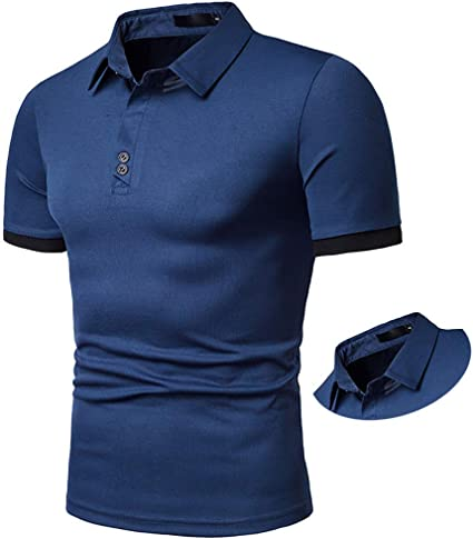 G\u0026Armanis Shop Polo en Polyester pour
