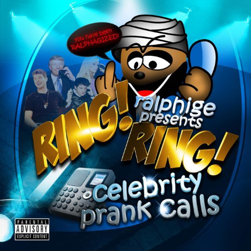 Search - Prank calls | eBaum's World