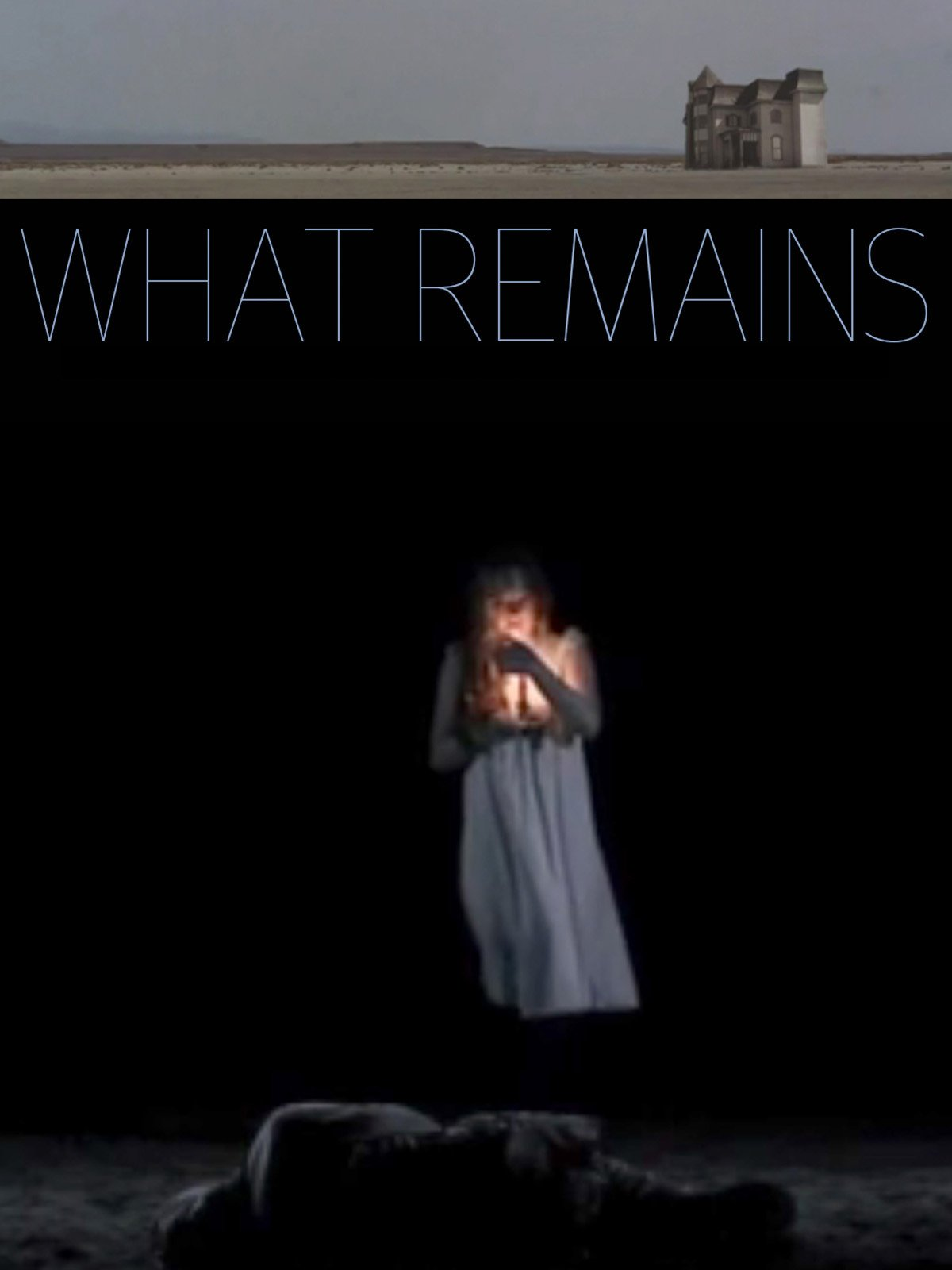 What Remains on Amazon Prime Video UK