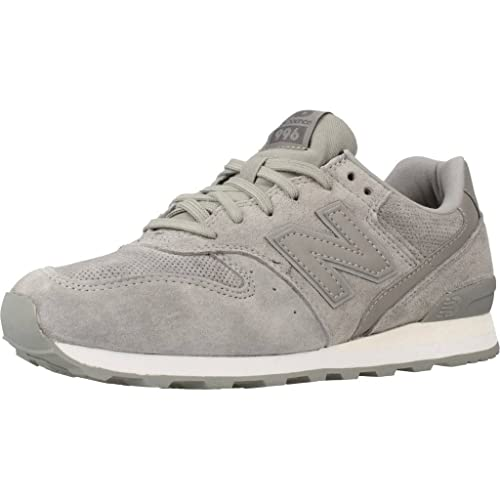 on sale 1e5bf f6bf7 New Balance Women's 996 Low-Top Sneakers