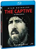 The Captive: Scomparsa (Blu-Ray)