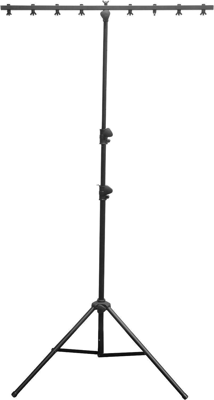 DJ-CH06 T-Bar Tripod Light Stand