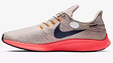 2599560f839a8 Amazon.com | Nike Air Zoom Pegasus 35 Flyease 4e Mens Av2315-241 ...