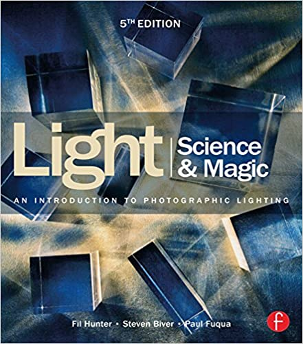 Light science magic an introduction to photographic lighting light science magic an introduction to photographic lighting kindle edition by fil hunter steven biver paul fuqua arts photography kindle ebooks fandeluxe Images