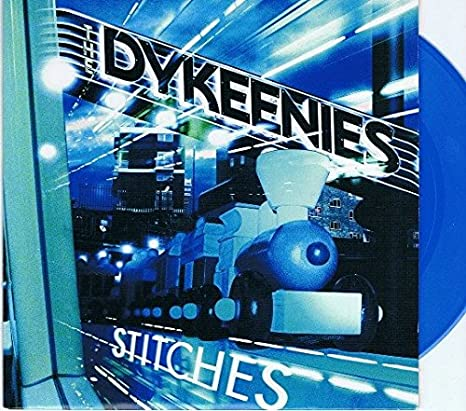 Buy Stitches Online at Low Prices in India | Amazon Music