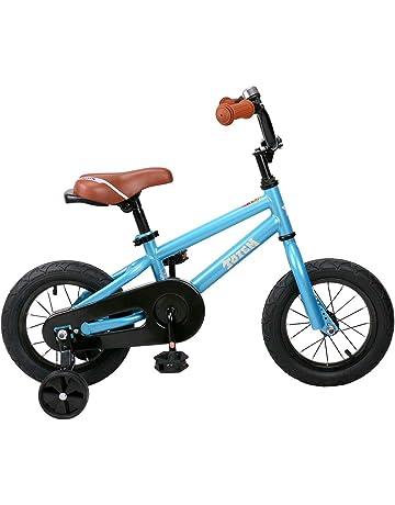 ff0b984e0c4 JOYSTAR Kids Bike for Girls   Boys