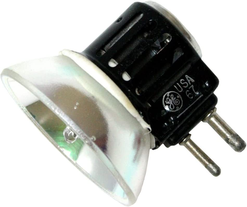 ELE//ELT Projector Light Bulb by GE GE 70073