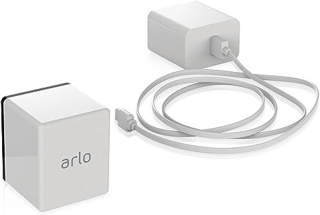 Arlo VMA4400-100EUS - Batería recargable para cámaras de seguridad ...