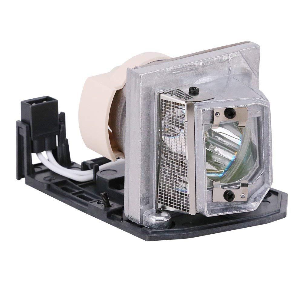 Supermait BL-FP230D / SP.8EG01G.C01 Lámpara proyector Original con ...