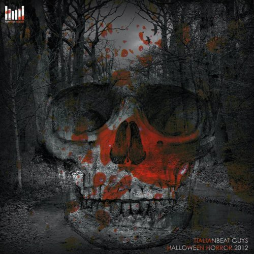 Halloween Horror 2012 (Ig Noise in the Shadow Remix)]()