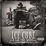I Am The West [Explicit]