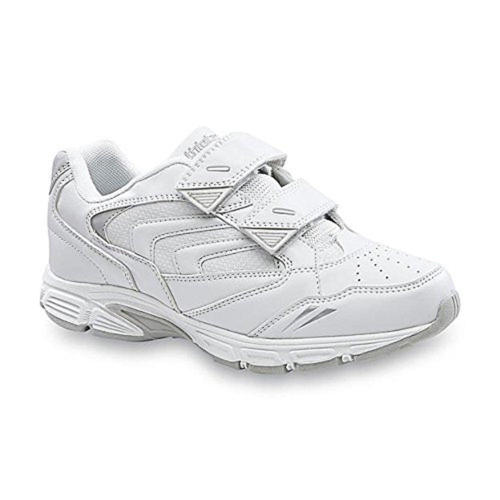 Reflection Wide Width Athletic Shoe