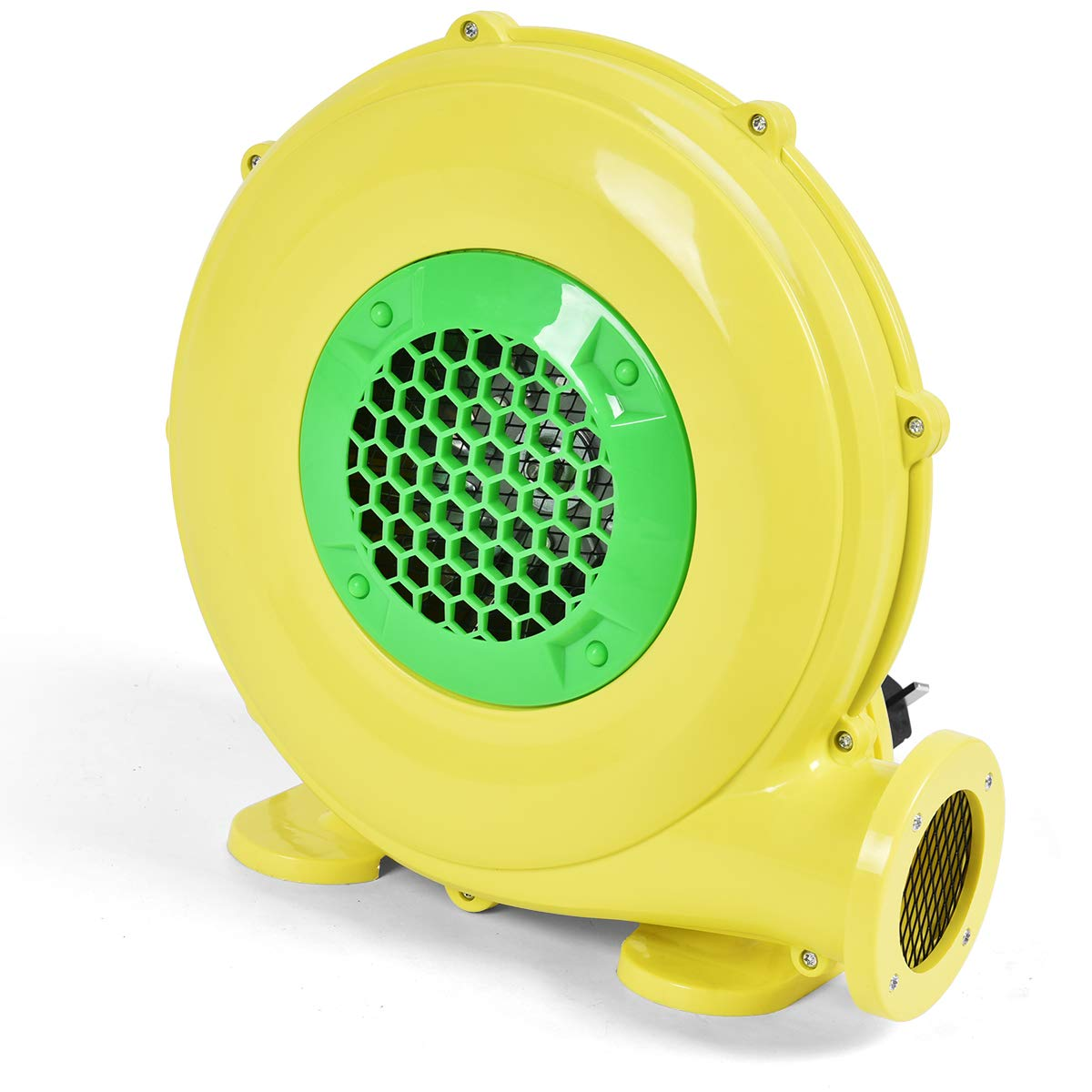 Costzon Air Blower