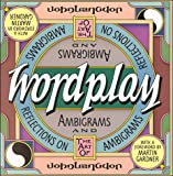 Wordplay, John Langdon, 0151984549