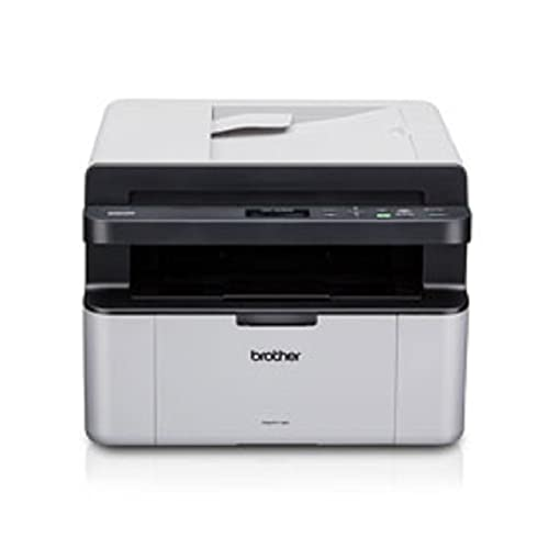 Xerox printer buy xerox printer online at best prices in india brother dcp 1616nw monochrome wifi multifunction laser printer fandeluxe Image collections