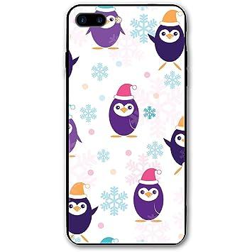 Amazoncom Wsxedc Custom Iphone 8 Plus Caseiphone 7 Plus Case Cute