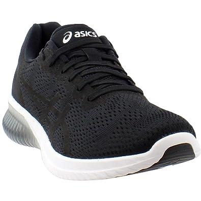 asics gel-kenun mx running shoes