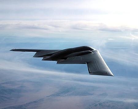 "F4 fighterjet bomber phantom airplane military 2 Poster 24/""x 36/"" HD"