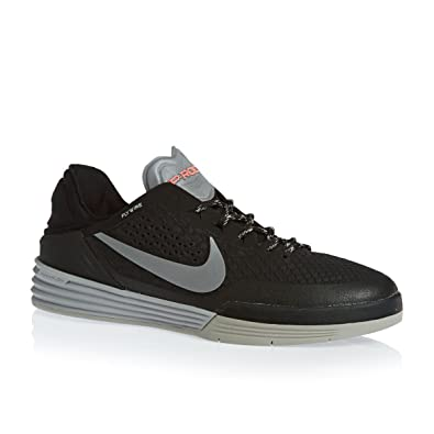 54ddc0abdecdd Nike SB Paul Rodriguez 8 Shield Mens Trainers 685242 Sneakers Shoes ...