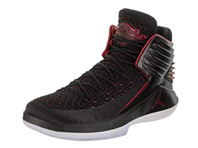 men's air jordan shoes at east bay motorsports parts 755774
