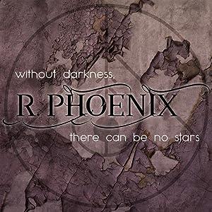 R. Phoenix