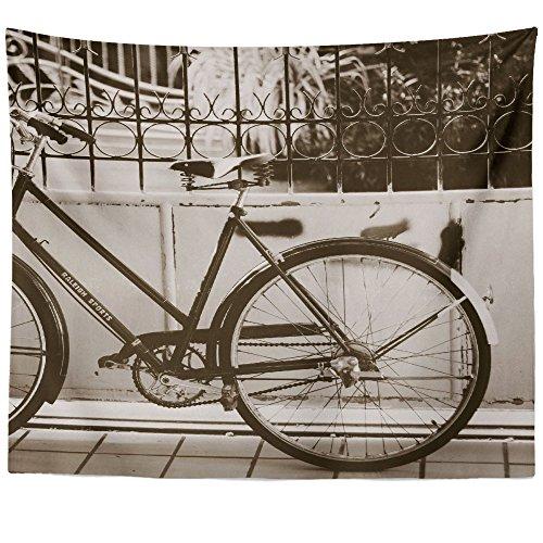 Obsolete Bike Parts - 8
