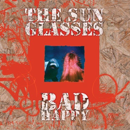 Bad Happy - Subglasses