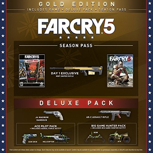 crack for far cry 5 free download