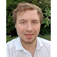 Dr. Thorsten Beuth