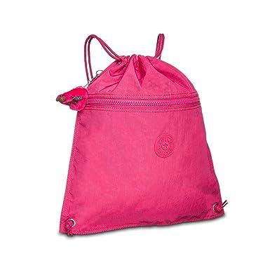 86cf16512 Bolsa Feminina Kipling Supertaboo: Amazon.com.br: Amazon Moda