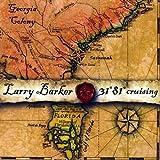 3181 Cruising by Barker, Larry (2009-03-11)